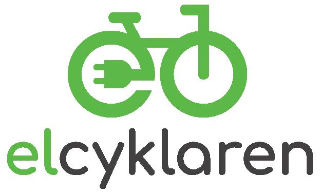Elcykel - Allt du behöver veta om Elcyklar